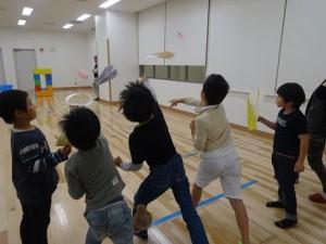 11kamihikouki02